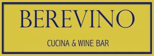 Berevino